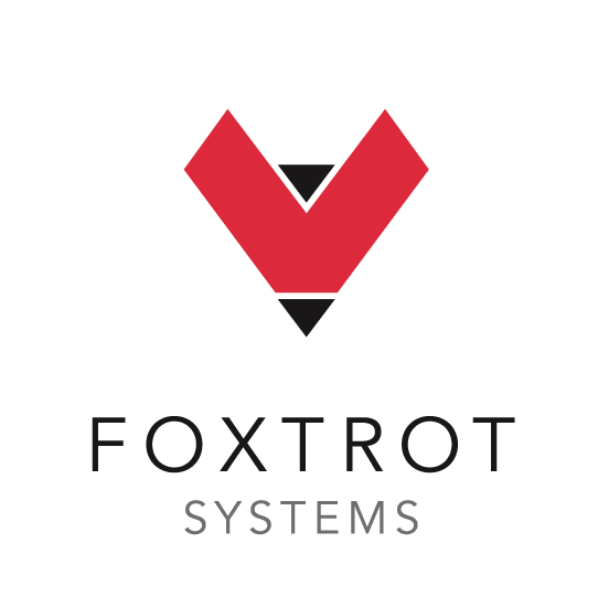 Foxtrot Systems