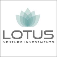 Lotus Venture Investments