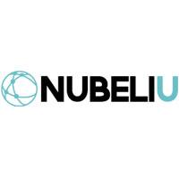 Nubeliu