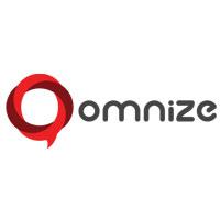 Omnize