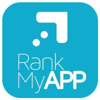 RankMyApp