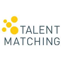 Talent Matching