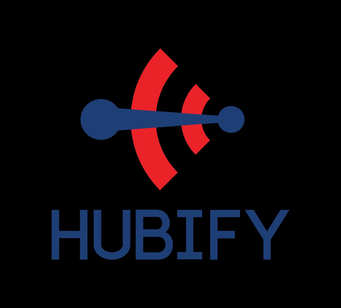 Hubify